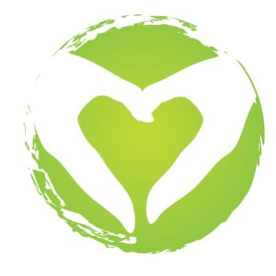 Care In Hand Ltd logo