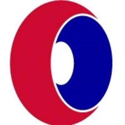 Chandos Construction logo