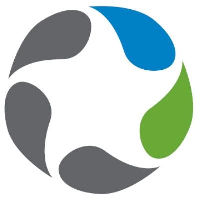 Logo van Herenbos