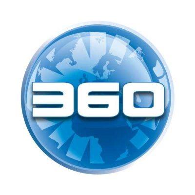 CBS Butler logo
