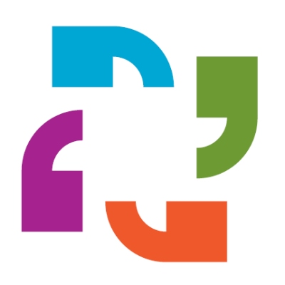 Hartford HealthCare logo