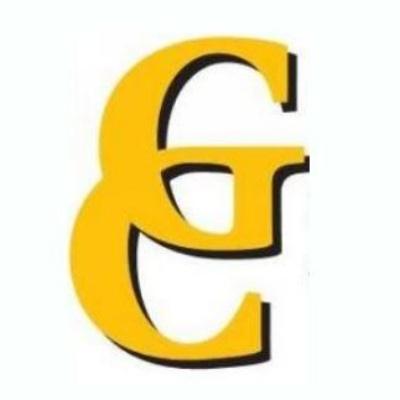 Golden Construction logo