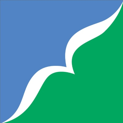 株式会社ヤマザワのロゴ