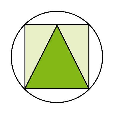 FRÖBEL Bildung und Erziehung gGmbH-Logo
