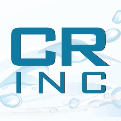 Compliance Resources Inc logo