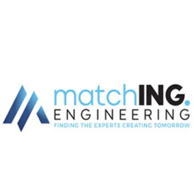 matchING Engineering GmbH-Logo
