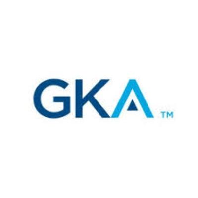 GK Apprenticeships logo