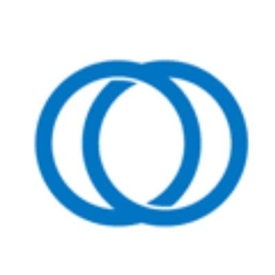 二幸産業株式会社のロゴ