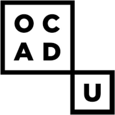 Logo OCAD University