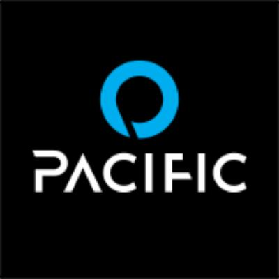 PACIFIC INTERNATIONAL-Logo