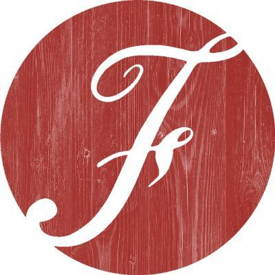 Fratelli's Ristorante logo