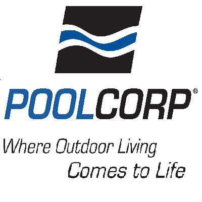Logo Poolcorp