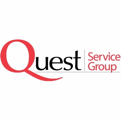 quest questions and answers