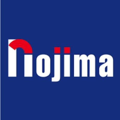 株式会社ノジマのロゴ