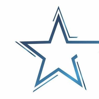 WestCana Services Inc logo