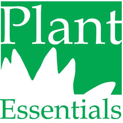 Plant Essentials, Inc Garden Center Merchandiser