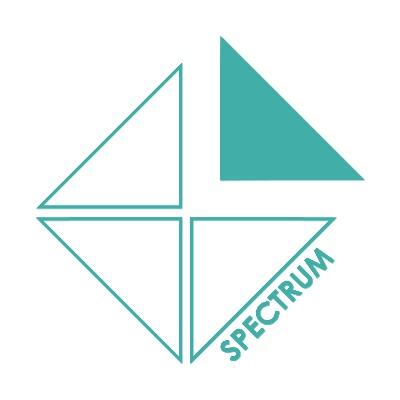 SPECTRUM AG-Logo