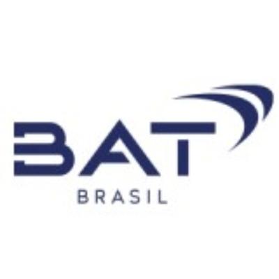 Logotipo - British American Tobacco