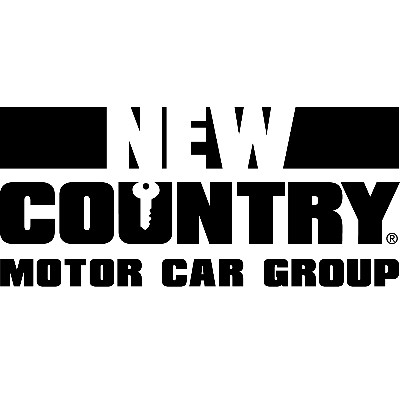 New Country Motor Car Group Careers And Employment | Indeed.com