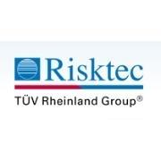 Risktec Solutions logo