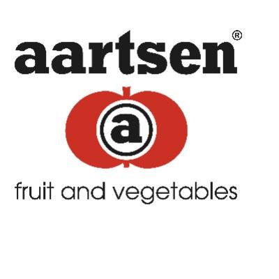 Logo van Aartsen
