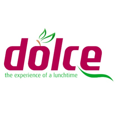 Image result for food catering dolce