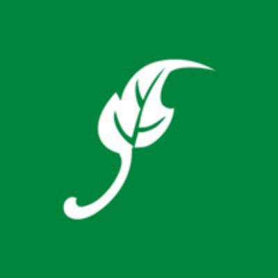 LeafFilter Gutter Protection logo