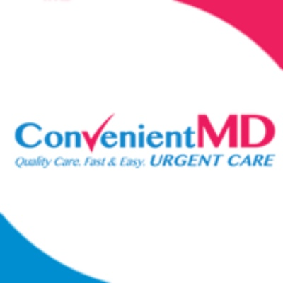 Convenientmd Urgent Care Careers And Employment Indeed Com