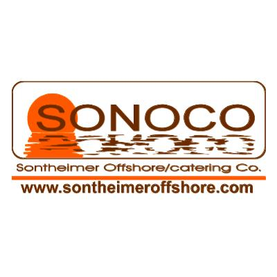 Working at Sonoco Offshore Catering: Employee Reviews
