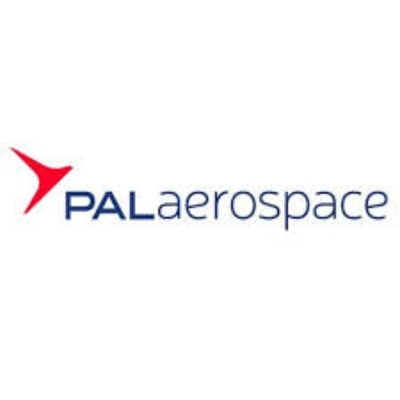 PAL Aerospace logo