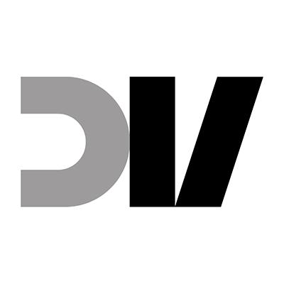 Verstraete IML logo