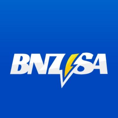 logotipo de la empresa BNZSA Spain SL