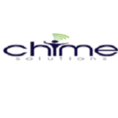 Working at Chime Solutions: 172 Reviews | Indeed com