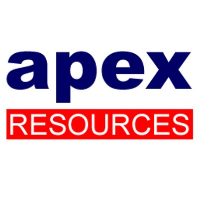 Apex Resources Ltd logo