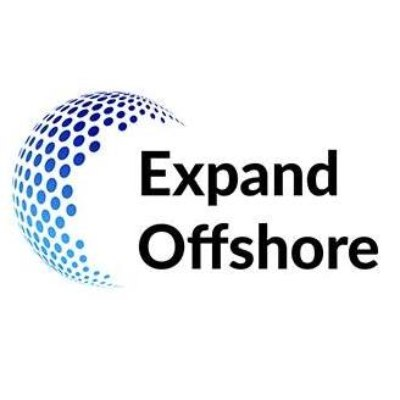 Expand Offshore logo