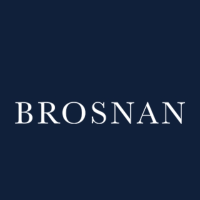 Brosnan Risk Consultants logo
