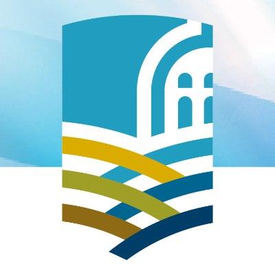 Logo UNIVERSITÉ DE SAINT-BONIFACE