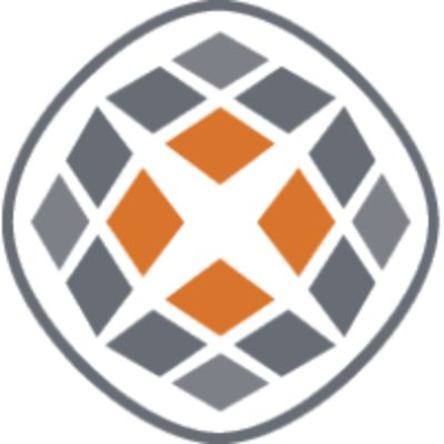 Impres Pharma logo