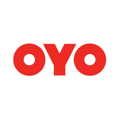 OYO Salaries in India | Indeed co in