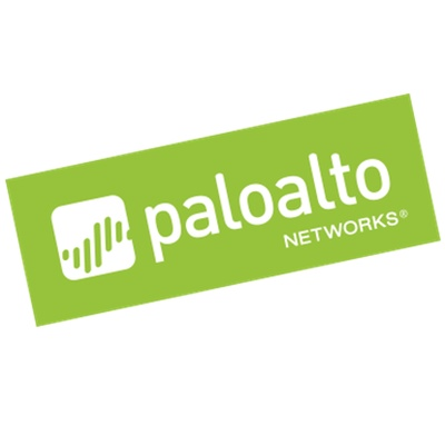 Questions and Answers about Palo Alto Networks Interviews