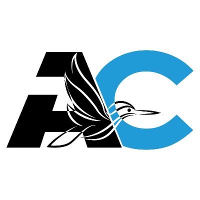 Alcedo Care logo