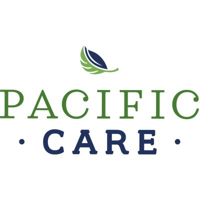 Pacific Care Limited logo