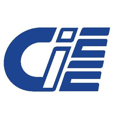Logotipo - CIEE