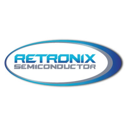 Retronix Semiconductor logo