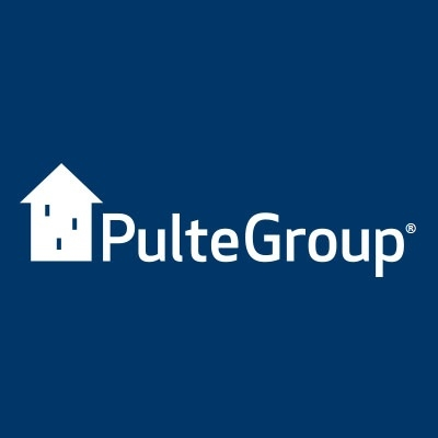 PulteGroup, Inc logo