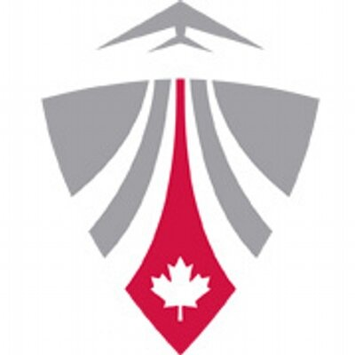 Logo Canadian Air Transport Security Authority