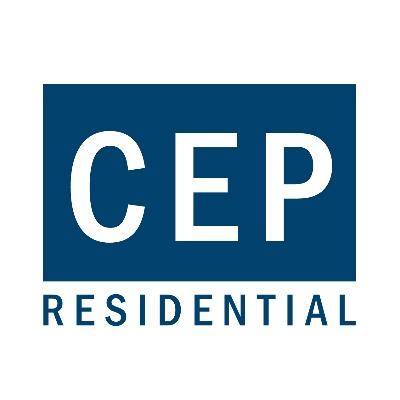 Coast Equity Partners LLC logo