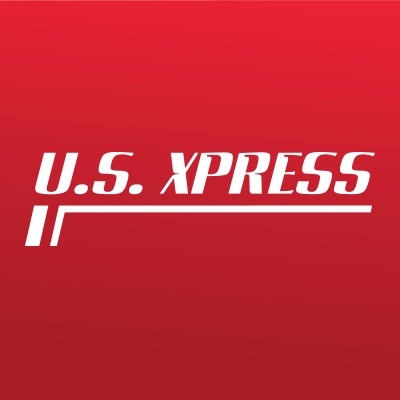 US Xpress Truck Driver. 117,875 Salaries. Truck Driver Job Available