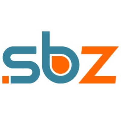 SBZ systems λογότυπο