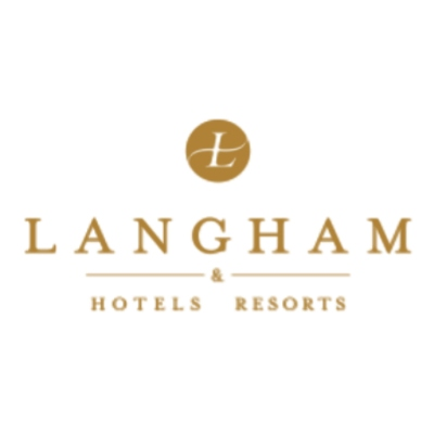 Working At Langham Hotel Employee Reviews Indeed Co Uk